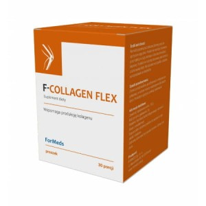 F-COLLAGEN FLEX 153 g