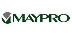 Maypro Industries Bioactives
