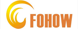 Fohow Health Products